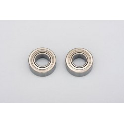 YOKOMO BB- 1050P 10×5mm Super Precision Ball Bearing
