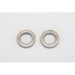 YOKOMO BB- 1510P 10×15mm Super Precision Ball Bearing