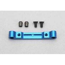 Alminum Suspension mount (44.2mm?Blue)