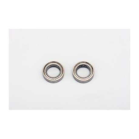 8×5mm Super Precision Ball Bearing