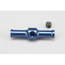 YOKOMO B7- 412S Stabilizer stopper for BD7
