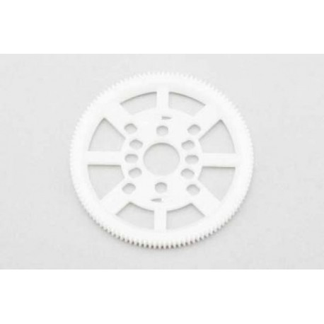 YOKOMO B7-64116 Panaracer 116T spur gear (64pitch) for BD7