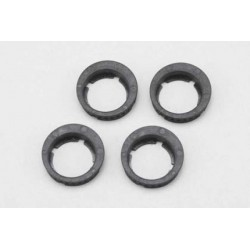 YOKOMO B7-BTC Belt tension cam for BD7 (4pcs)