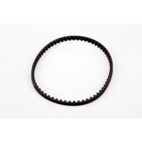 YOKOMO BD-189L Rear Drive Belt (Low Friction) BD7