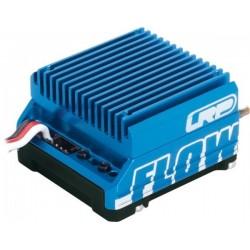 LRP 80960 FLOW COMPETITION ESC