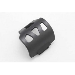 YOKOMO B2- 001MG Motor guard for MR/RS (Rear motor)