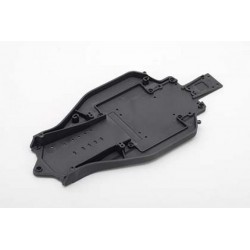 YOKOMO B2- 002MR Main chassis for B-MAX2 MR/RS