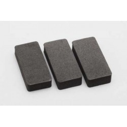 YOKOMO B2- 118BP Battery pad for B-MAX2