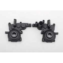 YOKOMO B2-302MR Gear box for B-MAX2 MR (Mid)