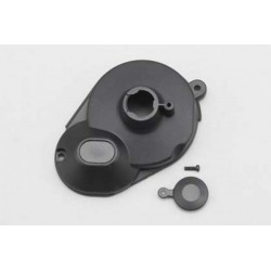 YOKOMO B2- 304GC Gear cover for B-MAX2