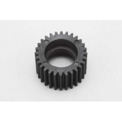 YOKOMO B2- 503I Idler gear for B-MAX2