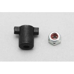 "YOKOMO B2- 508T Diff T"" nut for B-MAX2"""