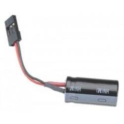 LRP 80135  Estabilizador BEC receptor