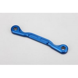 YOKOMO BM- 202R Aluminum Center Link