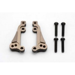 YOKOMO BM- 300WU Aluminum upper arm mount set for B-MAX4W