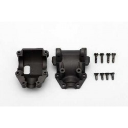 YOKOMO BM-302R Rear Transmission Case