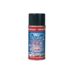 LRP Lexanspray Magic Colour 2 150ml  White