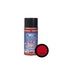 LRP Lexanspray Magic Colour 2 150ml  Red