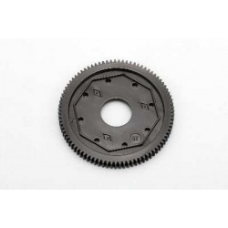 YOKOMO BM- SG87 87T Spur Gear (48pitch)