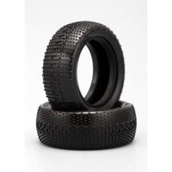 YOKOMO TF-610Type-Y Front Tire BMAX-4