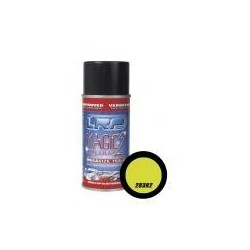 LRP Lexanspray Magic Colour 2 150ml  Lightyellow