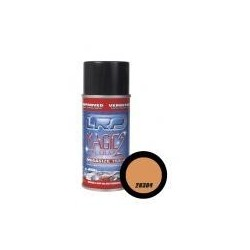 LRP Lexanspray Magic Colour 2 150ml  Lightorange