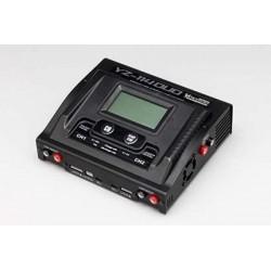 YOKOMO YZ-114DUO Fast charger