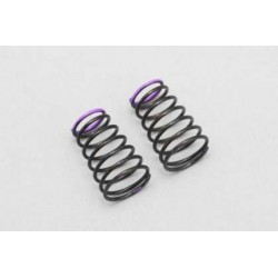 YOKOMO R12- 21SSU Rear Side Roll Spring (S-Ultra Soft)
