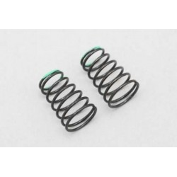 YOKOMO R12- 21SUS Rear Side Roll Spring (Ultra Soft)