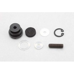 "YOKOMO R12-37M Maintenance kit for YOKOMO F1 X"" Shock"""