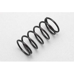 "YOKOMO R12-37SH Hard spring for YOKOMO F1 X"" Shock"""