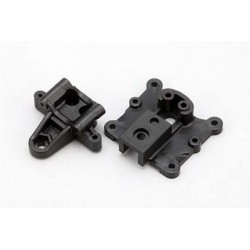 YOKOMO YF-09 Front suspention arm mount (Upper/Lower) for YRF 001 series