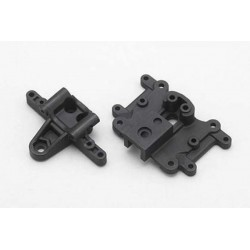 YOKOMO YF-09UD NEW Front suspension arm mount