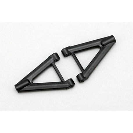 YOKOMO YF-10UN Narrow front upper suspention arm for YRF 001N