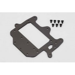 YOKOMO GT-04 FRP Lower Brace for GT500