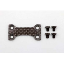 YOKOMO GT-08SP CG Front Strat Plate for GT500
