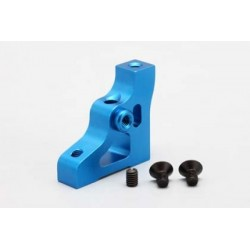 YOKOMO GT-23 Rear Damper /Antenna Mount Block for GT500