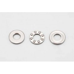 YOKOMO GT-24TBB Thrust Bearing for GT500 Gear Differential