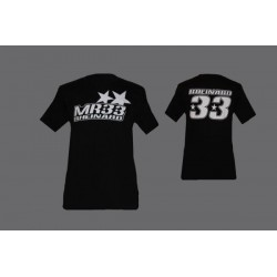 MR33-Shirt