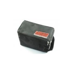 MR33 Oil Bag V2