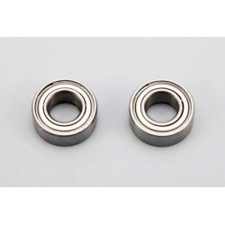 Bell Crank Super Precision Bearing