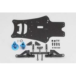R12 C3 conversion kit for R12C