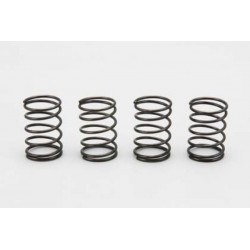 YOKOMO RF-1324 Shock Spring for RF Concept