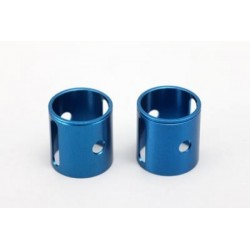 YOKOMO SD-501SAR Joint Sleeve (for Diff & Axle)