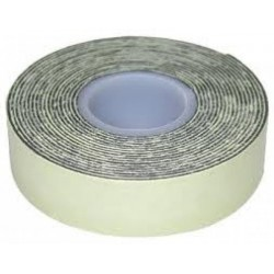 MM-DS-T2 Muchmore Double Sided Tape