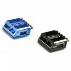 MM-ME-FLK4 FLETA 4.0 Brushless ESC Black Case