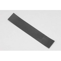 YOKOMO B7- 118RS Non slip battery rubber tape