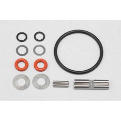 B7-500GM Gear Differential Maintenance Kit