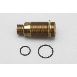 YOKOMO Z2- S4S Front X33 shock body (with O-ring)