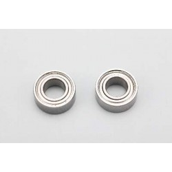 YOKOMO BB- 105-2 10x5mm Ball Bearing
